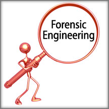 forensic civil engineering case studies Forensic engineering, second edition this edition of forensic engineering updates the original work with new case studies and civil engineering and.