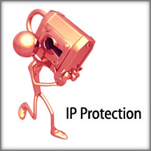 Protect IP