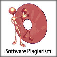 Software Plagiarism